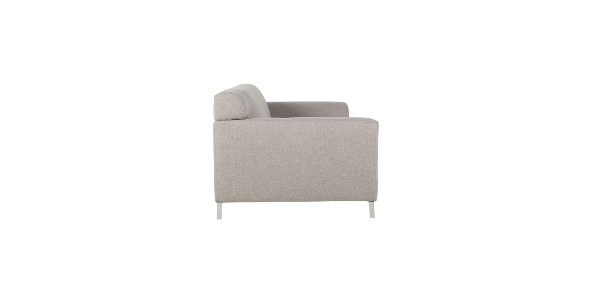 sits-rosa-canape-3seater_sony2_beige_3