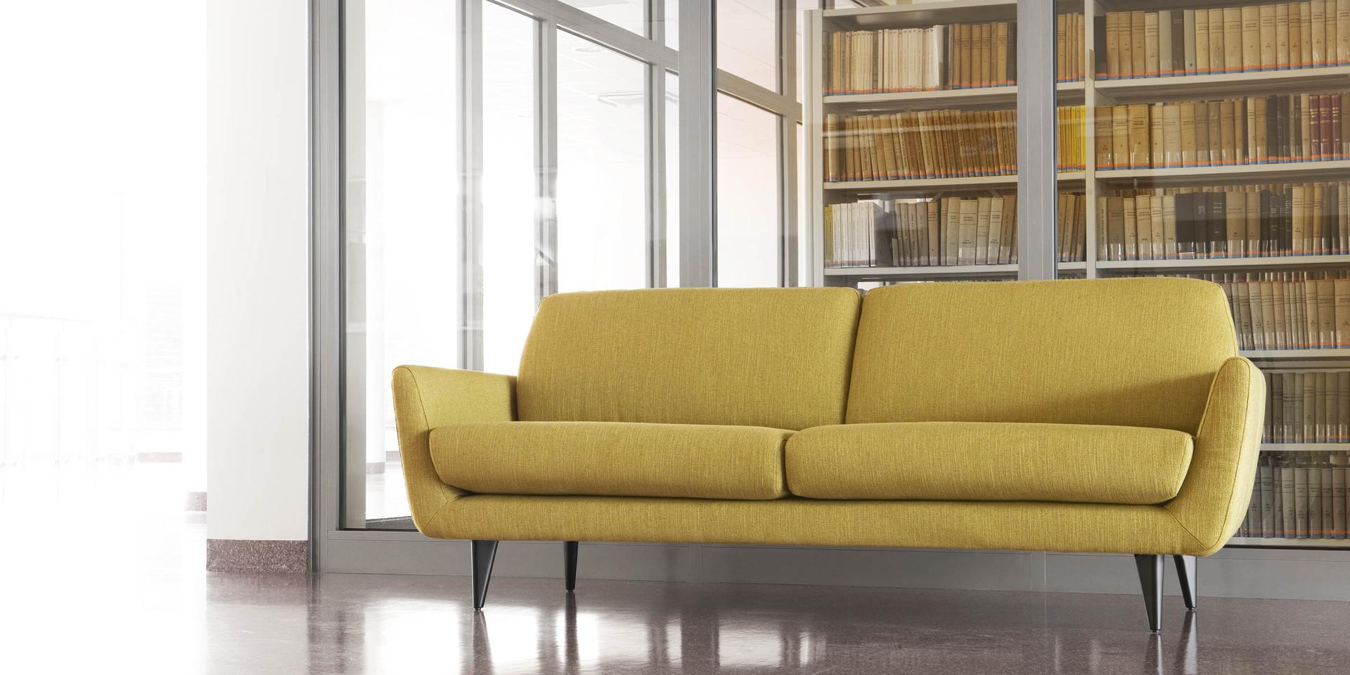 sits-rucola-ambiance-arrangement_3seater_sobral07_olive_3