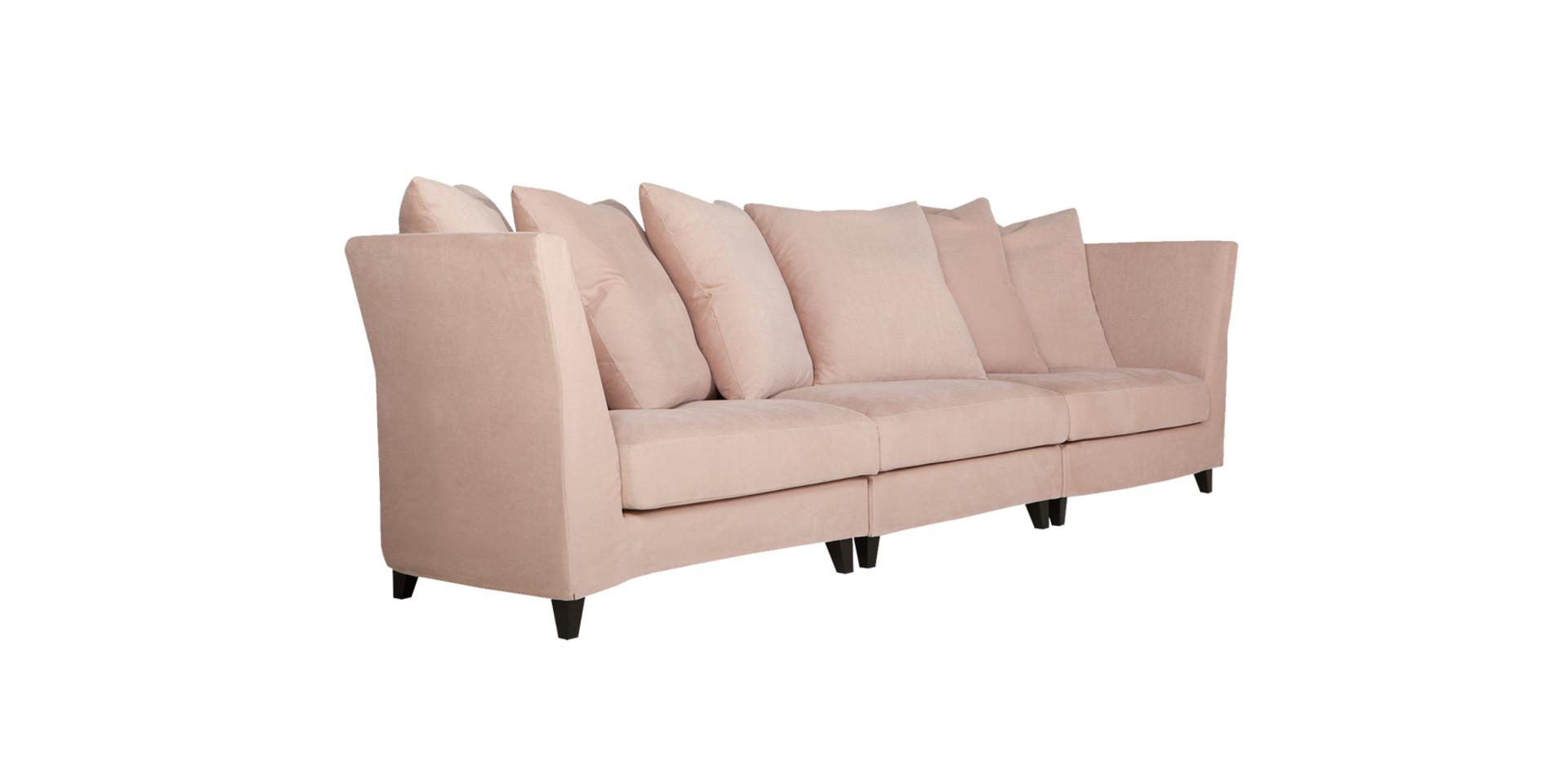 sits-saga-canape-set1_caleido2990_powder_pink_2