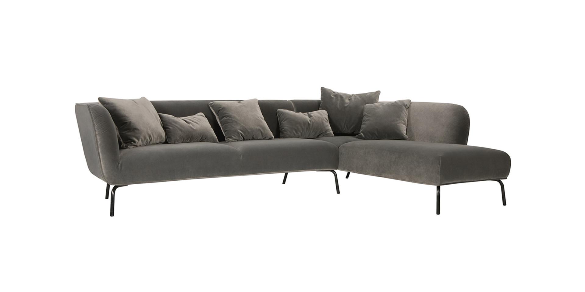 sits-selma-angle-set1_classic_velvet5_grey_2
