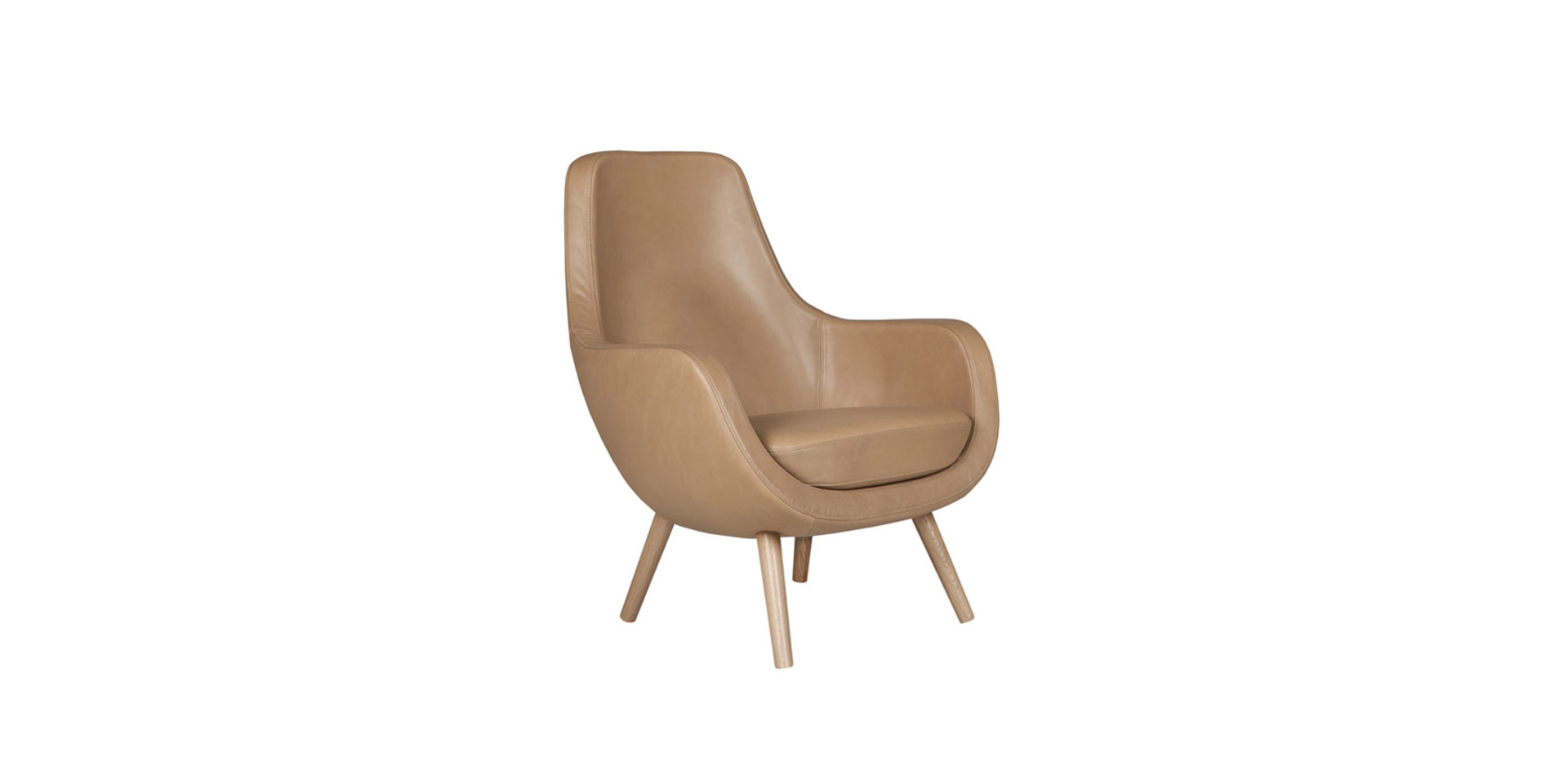 sits-stefani-fauteuil-aniline_sabbia_2