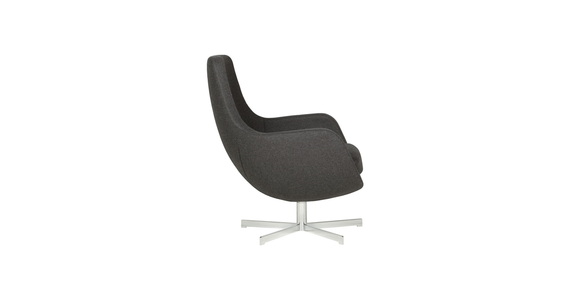 sits-stefani-fauteuil-armchair_swivel_panno1002_charcoal_3