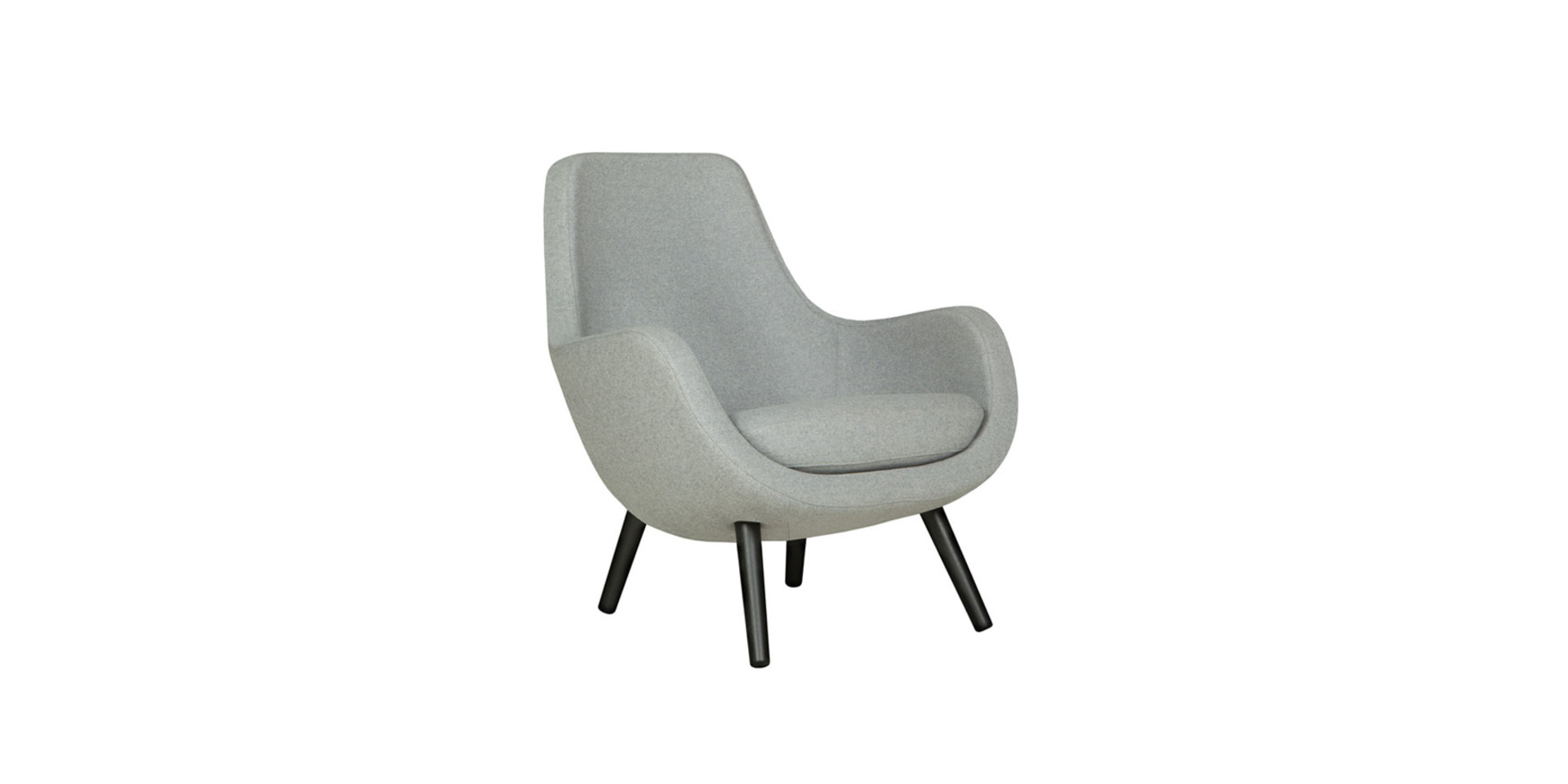 sits-stefani-fauteuil-panno1000_light_grey_2
