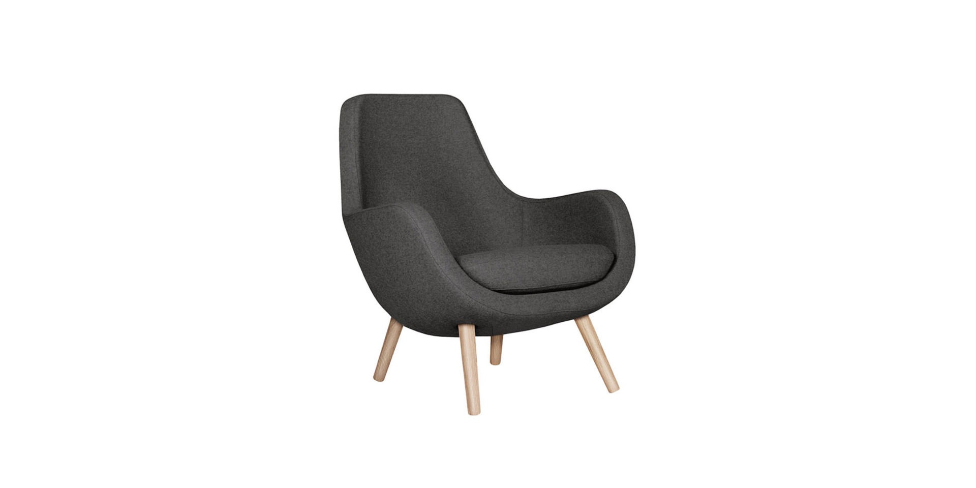 sits-stefani-fauteuil-panno1002_charcoal_2