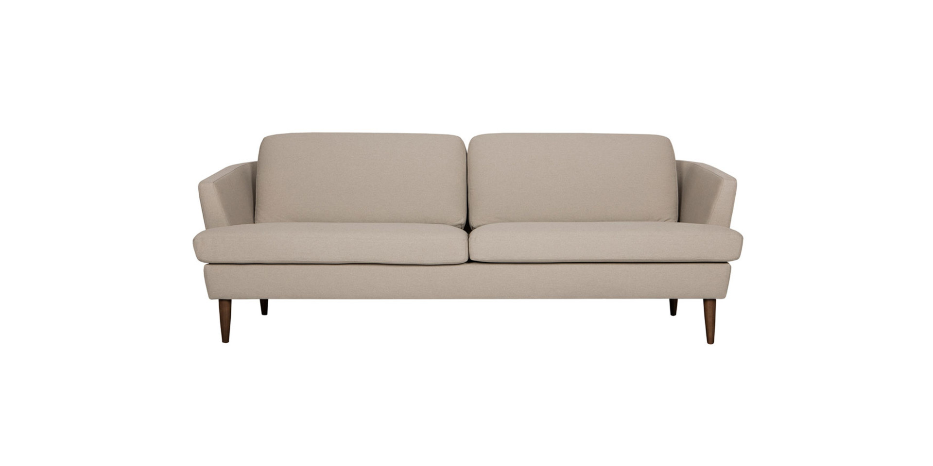 sits-timjan-canape-3seater_luis4_beige_1