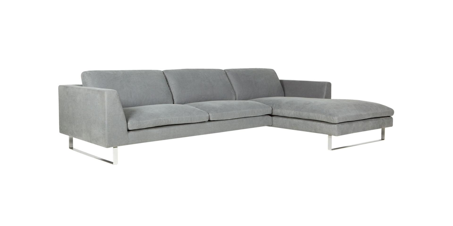 sits-tokyo-angle-set2_caleido10997_grey_2