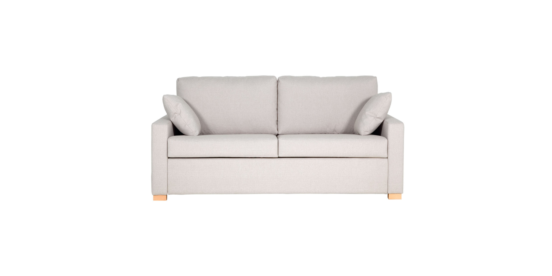sits-tucson-canape-convertible-sofa_bed3_veraam374_beige_1