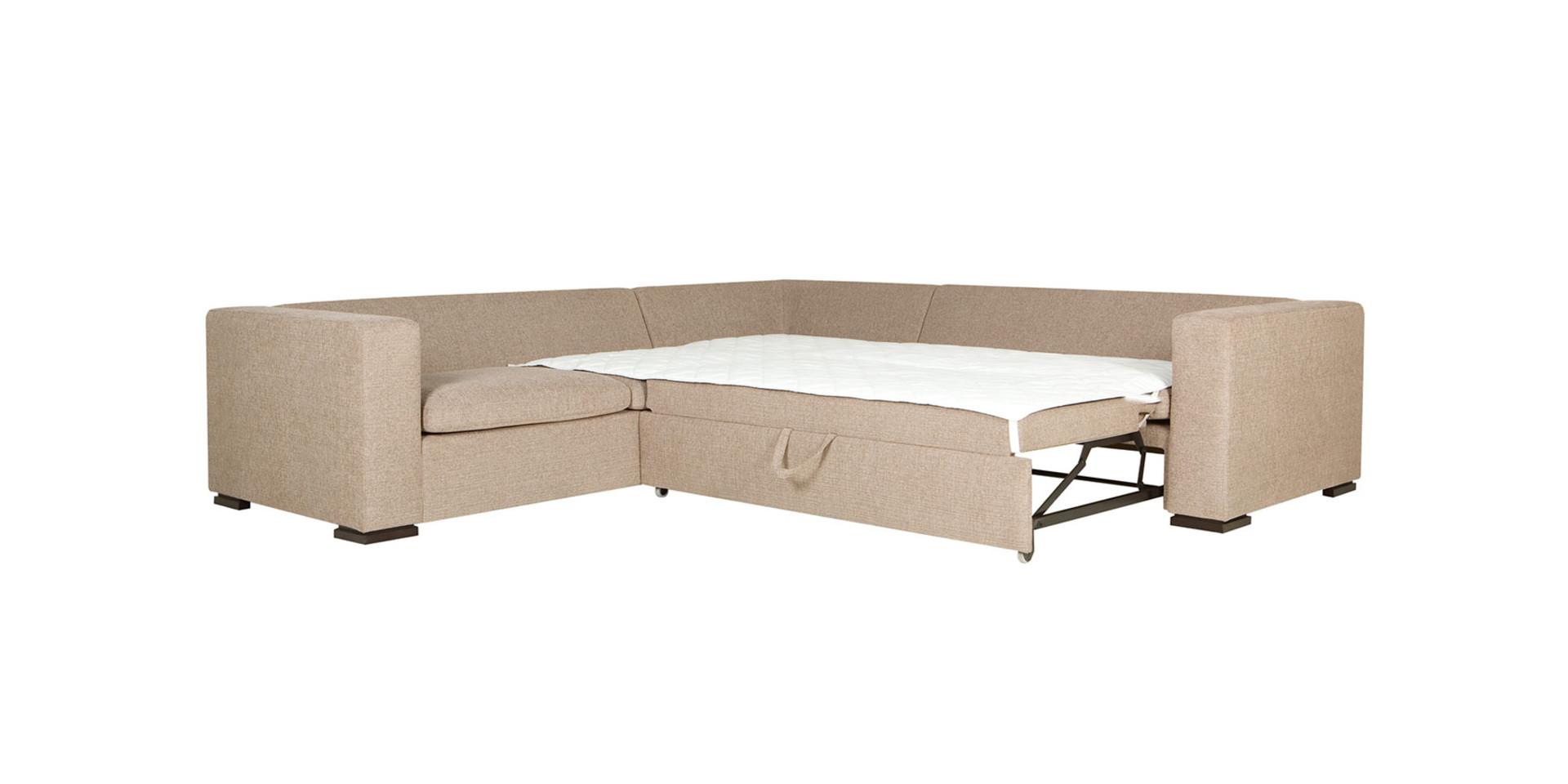 sits-vario-angle-convertible-set9_roxy2_dark_beige_12