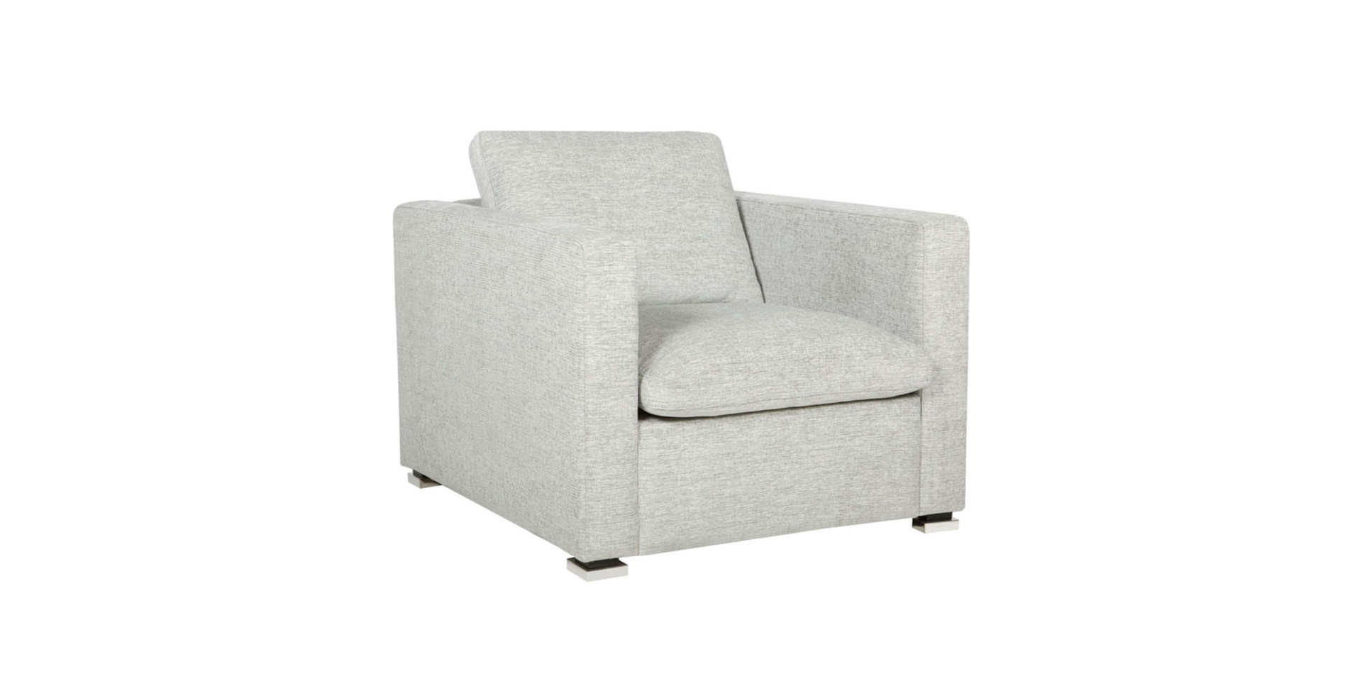sits-vario-fauteuil-armchair_divine50_light_grey_2_0