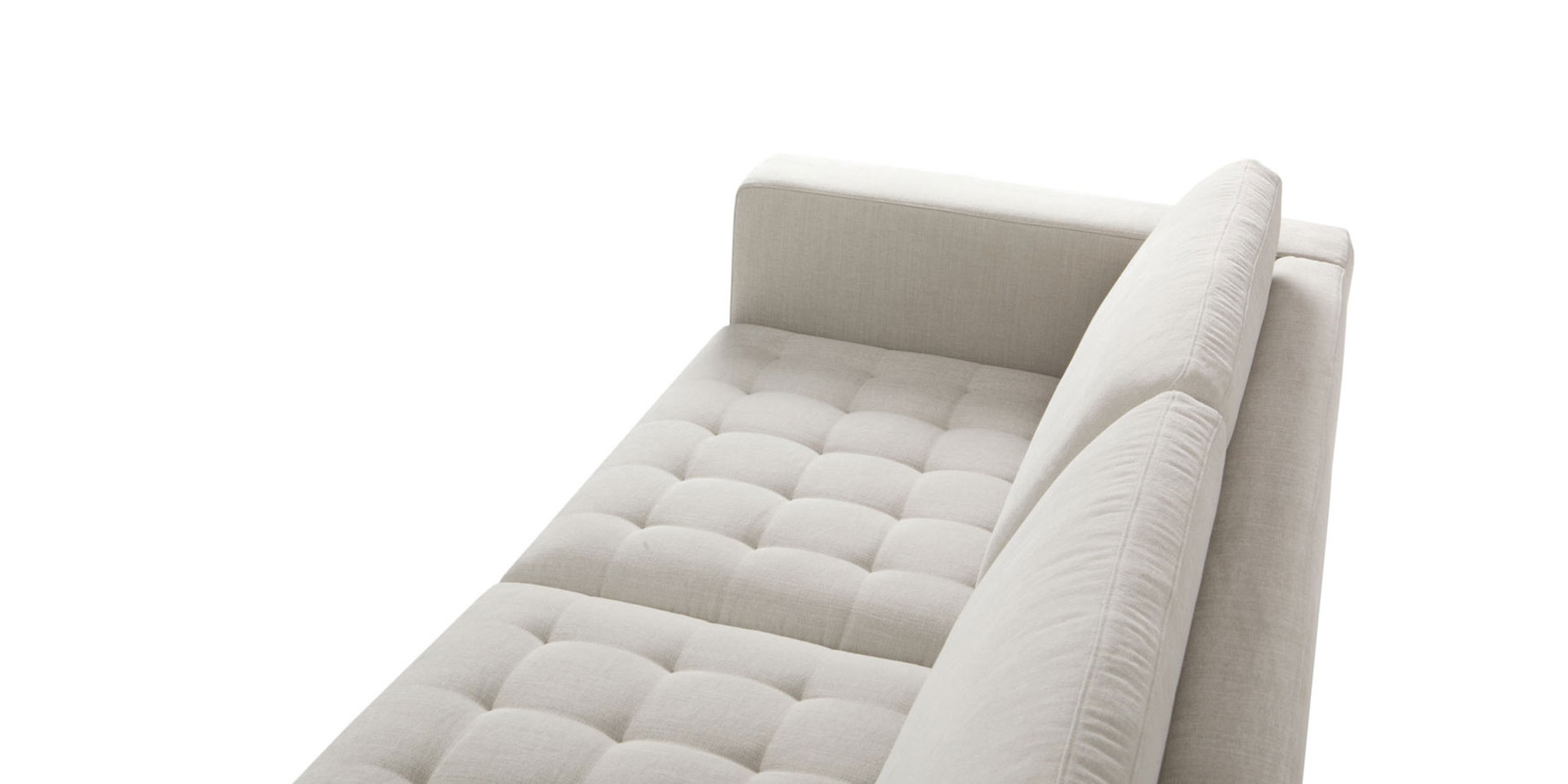 sits-vario-quilted-canape-3seater_quilted_caleido3790_light_beige_7