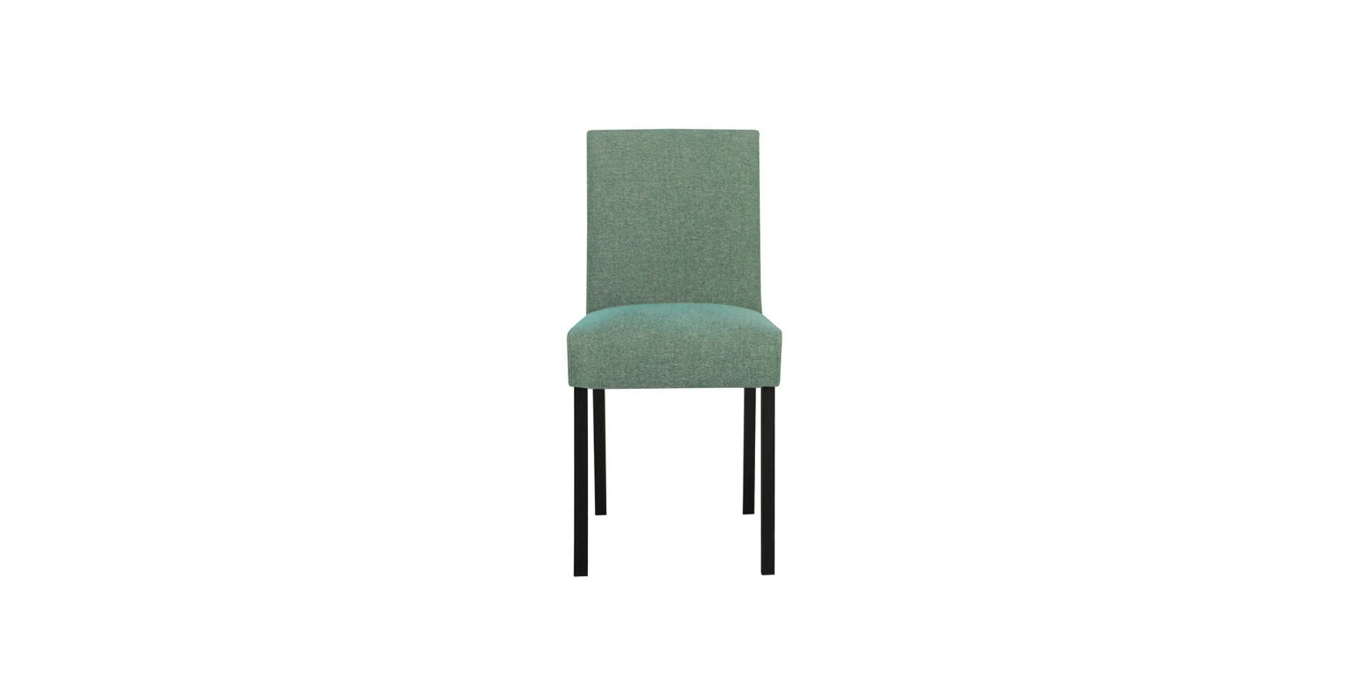 sits-vigo-fauteuil-chair_dover7_green_1