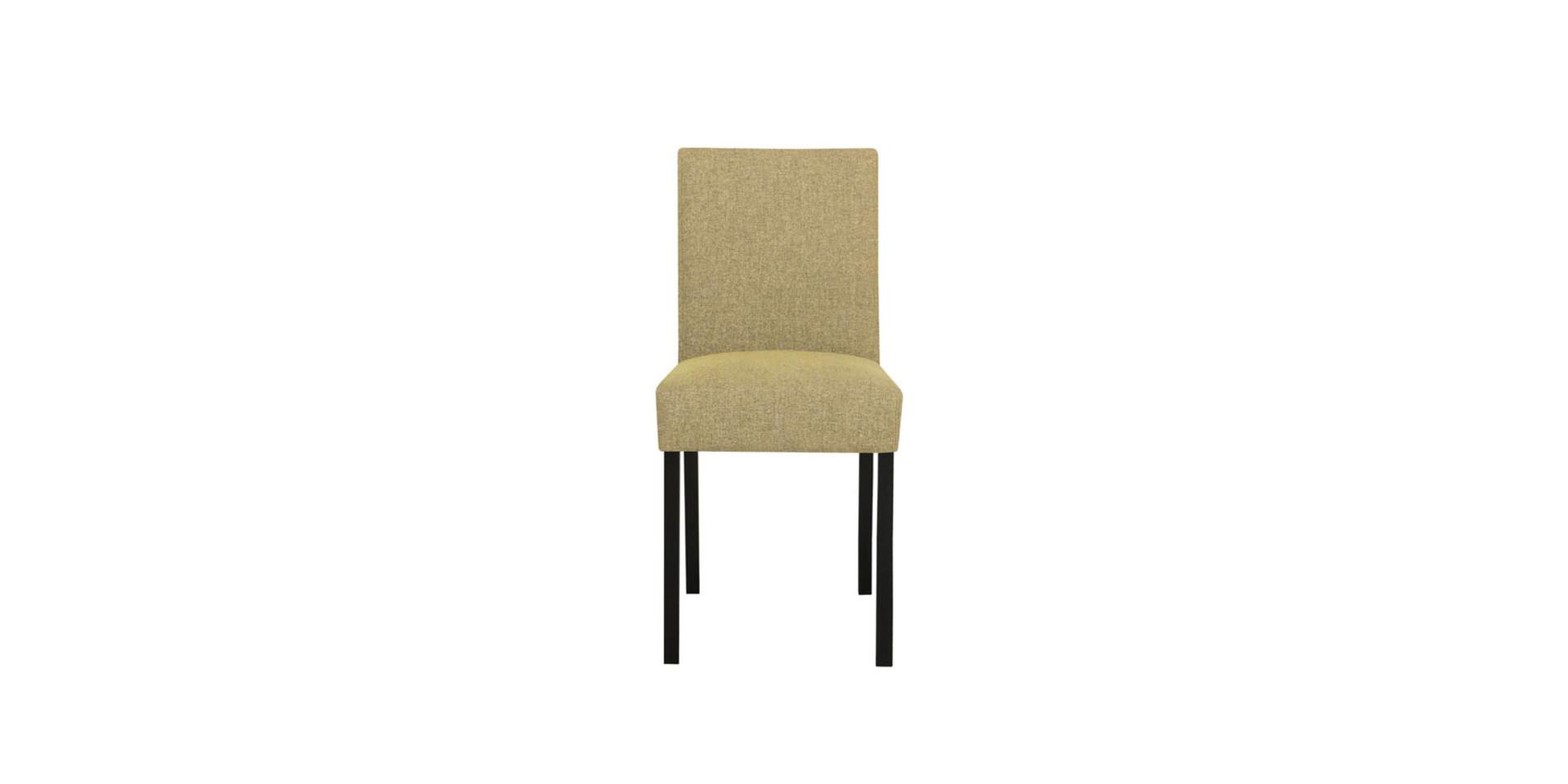 sits-vigo-fauteuil-chair_dover8_mustard_1