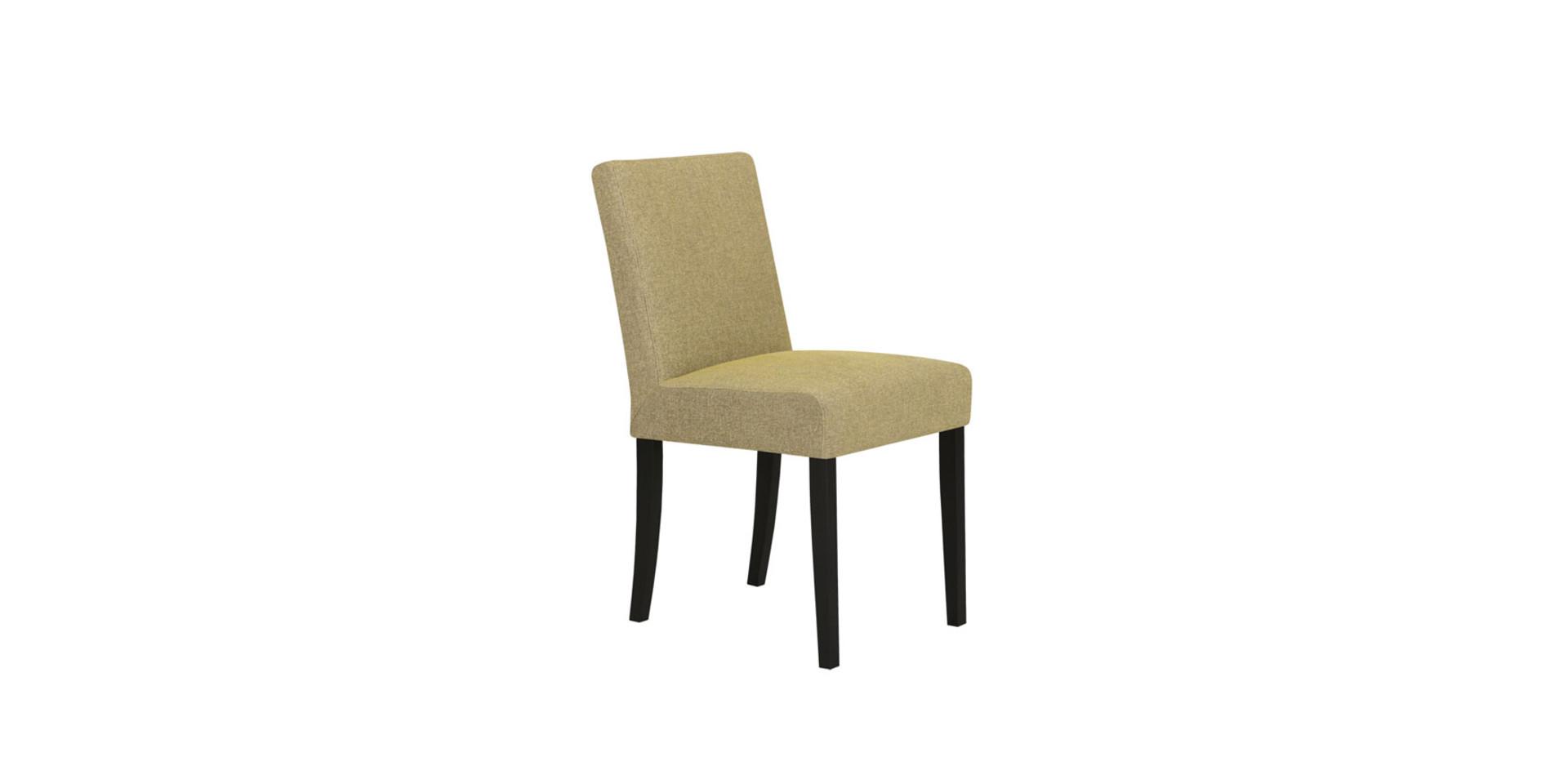 sits-vigo-fauteuil-chair_dover8_mustard_2