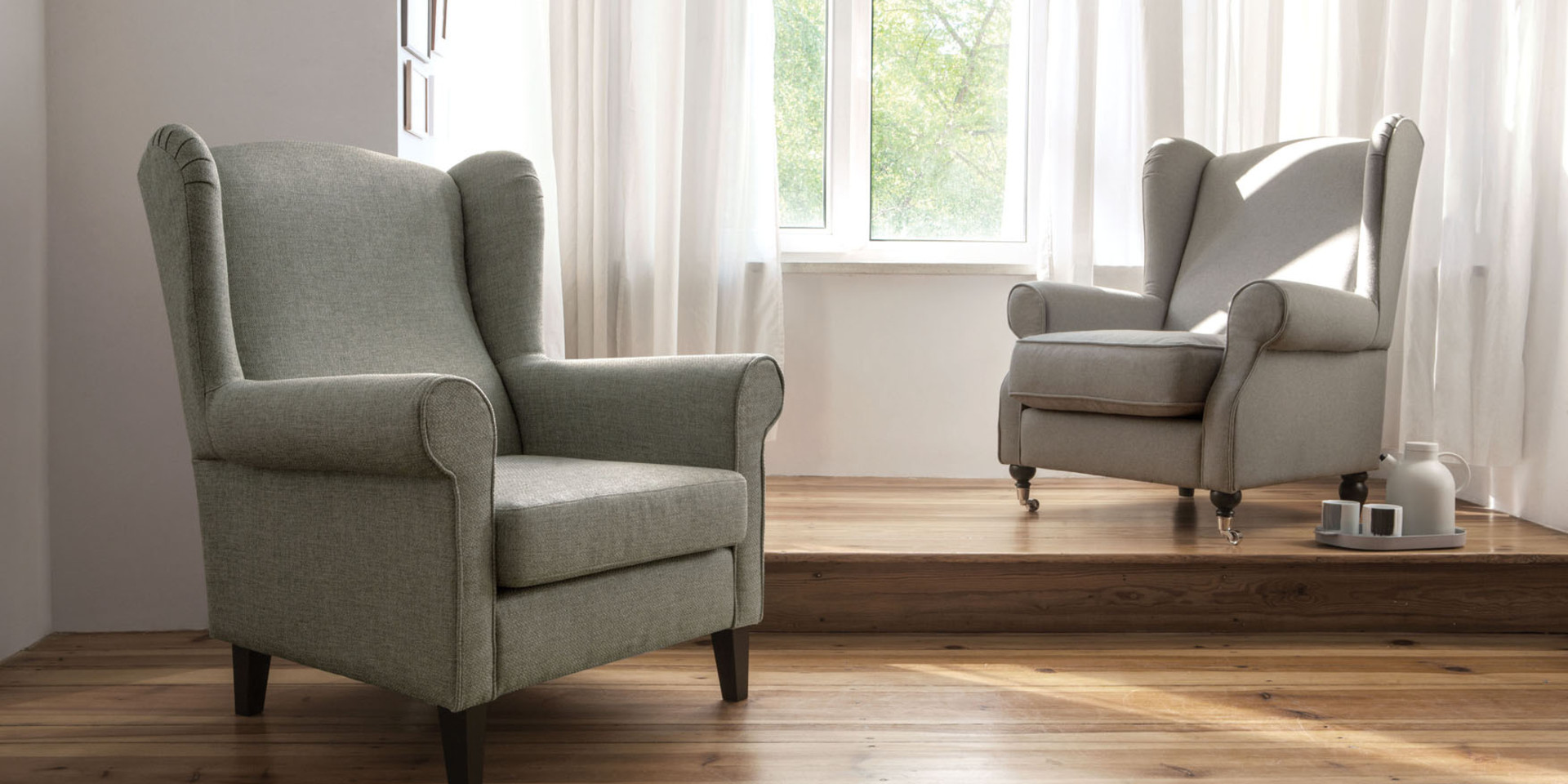 sits-watson-ambiance-armchair_high_panno1000_light_grey_watson_armchair_himalaya7_green_5