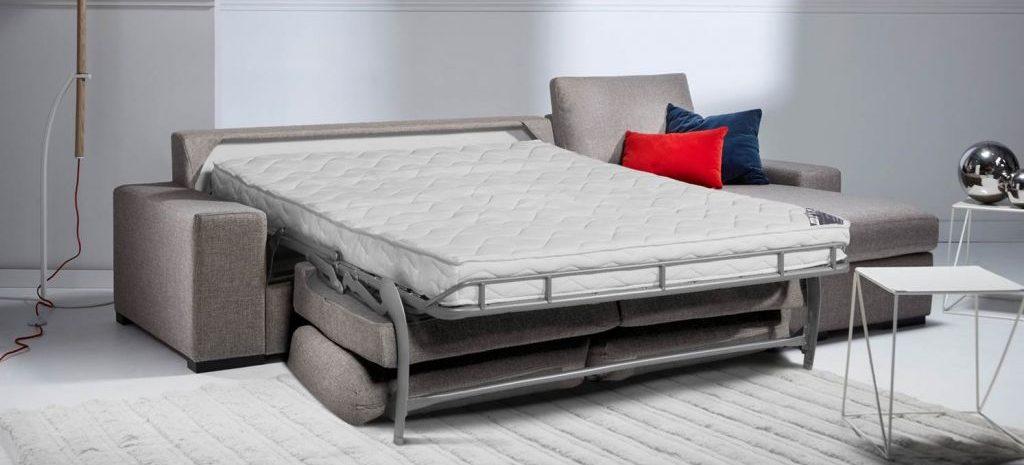 sofa-chic-convertible-14-cm-p-image-28854-grande