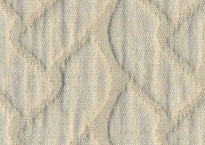 02_beige
