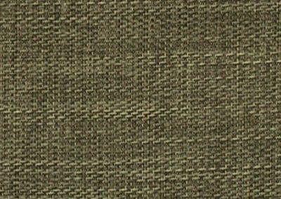 07-grey-beige