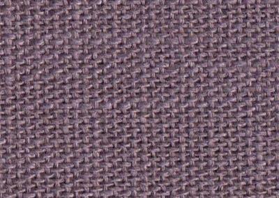 08_violet