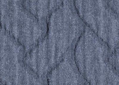 12_blue