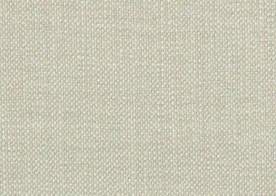 1420-white