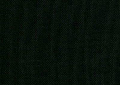 1424-black