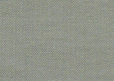 1497-l-grey