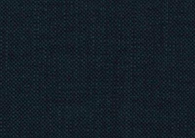 1499-d-blue