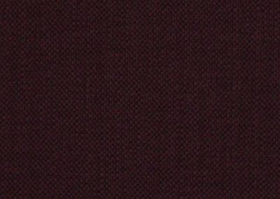 1524-aubergine