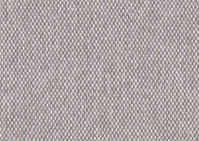 15_grey