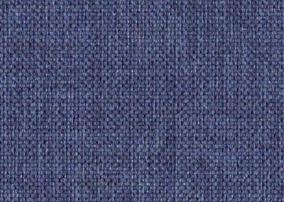 16217_blue