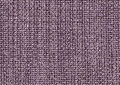 16_violet