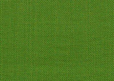 2895-green