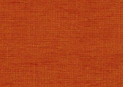 adeno 29-orange