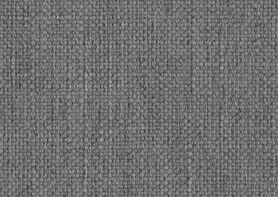 32_grey