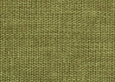 36-beige-green