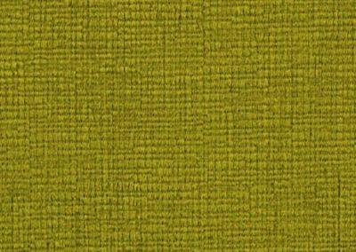 adeno 36-green