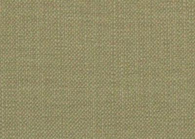 3790-l-beige
