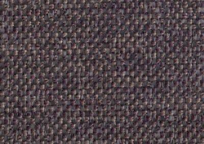 3_brown