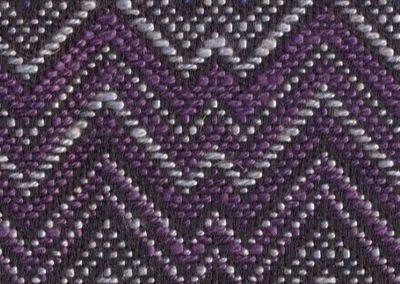 40-5_violet