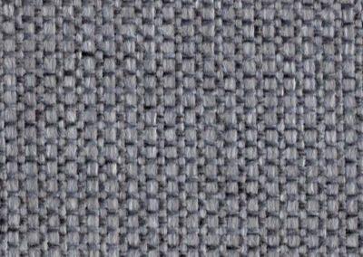 4_grey