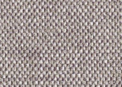 4_grey-beige