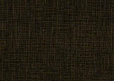 adeno 52-d-brown