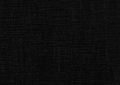 adeno 55-black