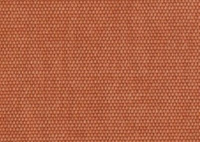 7_orange