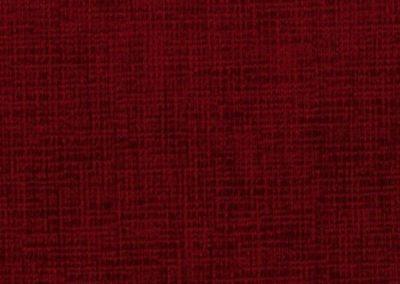 adeno 91-red