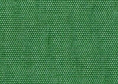 9_green