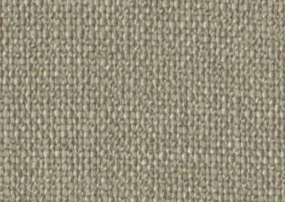 bermuda_fabric_2_sand