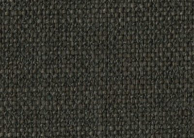 bermuda_fabric_4_dark_grey