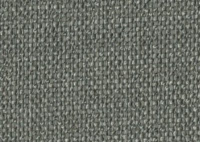 bermuda_fabric_5_light_grey