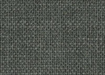 bermuda_fabric_6_grey